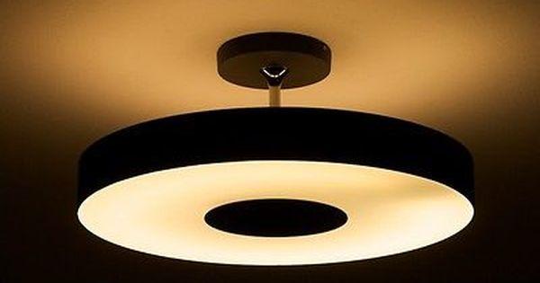 Philips Myliving Design Lampe Leuchte Deckenleuchte Deckenlampe
