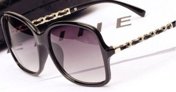 Oculos De Sol Feminino Quadrado Uv 400 Pronta Entrega Oculos