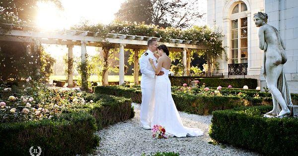 Weddings In Rhode Island Pinterest Wedding Venues Best Wedding V