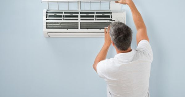 Eight Great Energy Saving Tips Shared By Heating And Cooling