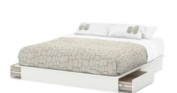 best cheap king size platform bed with storage bedroom 18426 | 7d6e97082ac893c2679cbdaa5d56d42d
