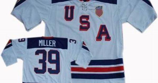 Rare Vintage Original 1976 Canada Cup Usa Hockey Jersey Athletic Knit Usa Usa Hockey Hockey Sweater Jersey