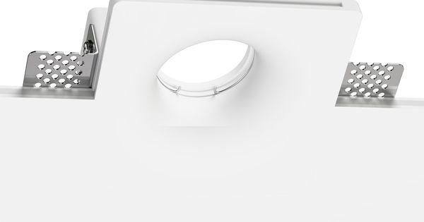 Led Gips Einbaustrahler Giedi Diy Warm Weiss Leuchtmittel Wahlbar Von Ledscom De Einbaustrahler Leuchtmittel Led Einbaustrahler