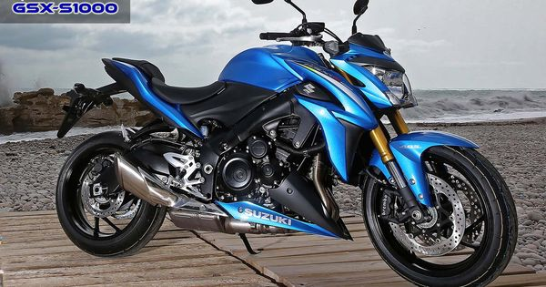 suzuki gsx  super bike wallpaper motorcycles hd wallpaper pinterest suzuki gsx  honda