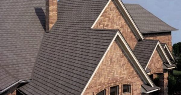 Gerard Stone Coated Steel Metal Roofing Granite Ridge Cheap Roofing Metal Roof Architectural Shingles