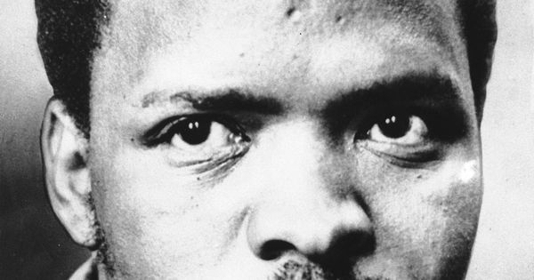 steve biko black consciousness essays Stephen bantu biko was an anti-apartheid activist in south africa in the 1960s and 1970s a student leader, he later founded the black consciousness move.
