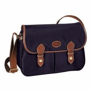 Longchamp Sale Messenger Durable Bags For Black : your title, your ...
