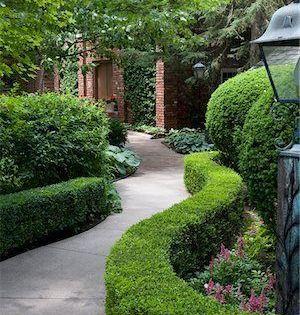 5 Magnificent Tips Garden Ideas Fence Porches Landscape Garden Ideas To Get Backyard Garden Herb In 2020 Backyard Garden Small Backyard Gardens Backyard Garden Layout