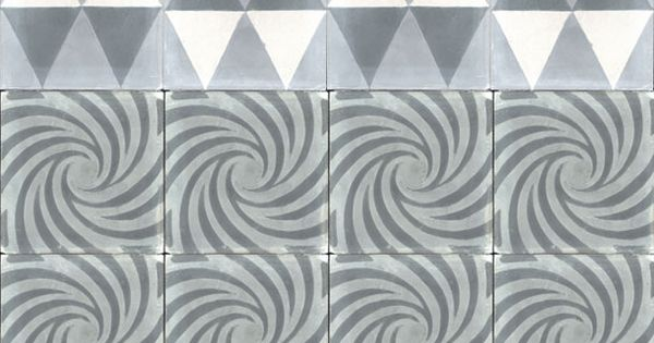 Tiles emery cie for the home pinterest the o 39 jays for Carrelage emery bruxelles