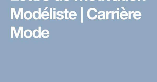 Epingle Sur Carriere Hotesse