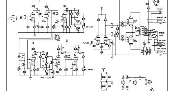 pin by bass starter on bass  ashdown tech sheet