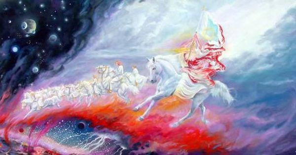 Quem E Samael E Qual Sua Missao Com Imagens Querubim Arcanjo