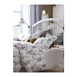 Furniture Home Furnishings Find Your Inspiration Home Ikea Duvet Ikea Bed