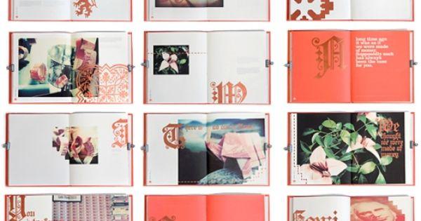 Graphic Design Portfolio Ideas printed graphic design portfolio example randall barriga Like On Pinterest Graphic Design Resume Graphic Design Portfolios And Graphic Designer Resume