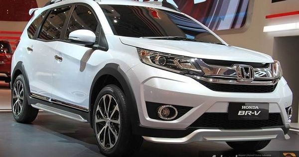honda cr v review auto express