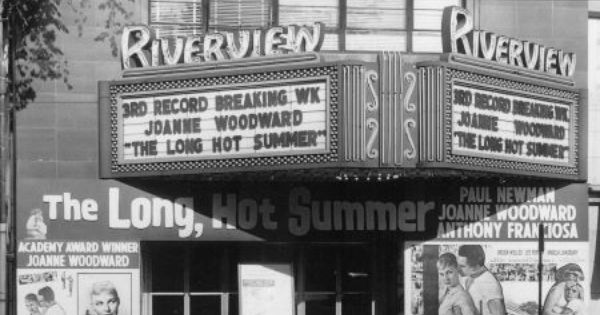 The Riverview Theater On Granby St In Norfolk Va It Had The World S Longest First Run Of The Film Version Of Virginia History Norfolk Virginia Hampton Roads