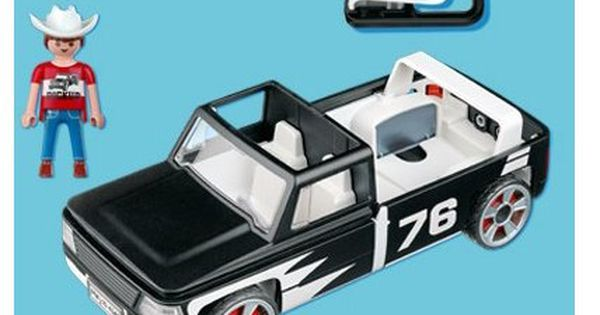 ausmalbild playmobil reiterhof  tiffanylovesbooks