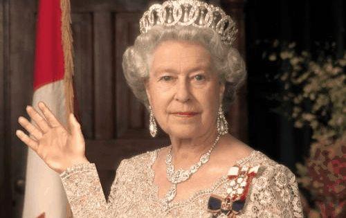 Royal wedding Palace confirms Prince William wont wear