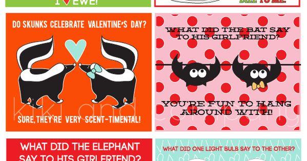 valentines retreat 3* отзывы