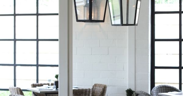 ... of style  Design  Pinterest  Chairs, The ojays and Dining rooms
