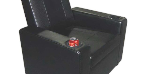 Ottoman Gaming Cooler Chair Combo For The Home