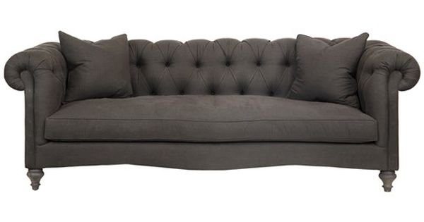 This Is A Great Sofa To Add A Touch Of Elegance And Comfort To Any Living Space Benchmade By