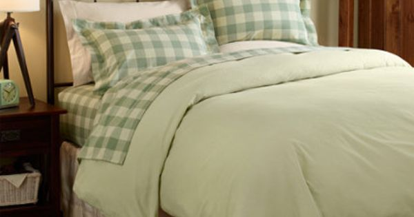 Ultrasoft Comfort Flannel Comforter Cover Comforter