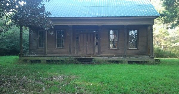 old farmhouse near star mississippi i 39 m from