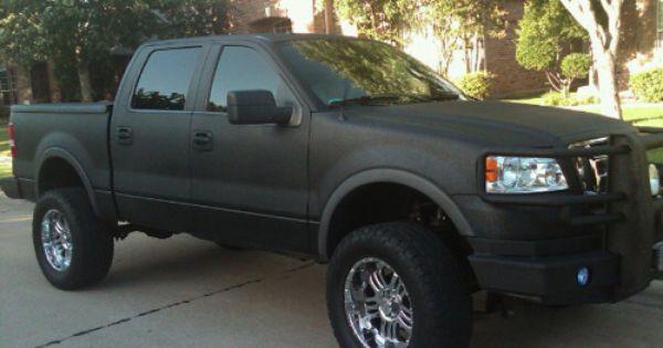 Cherokee Xj For Sale >> Rhino lined exterior | Jeep Cherokee | Pinterest | Rhinos ...