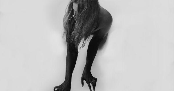 Xena Avramidis Nude Photos 54