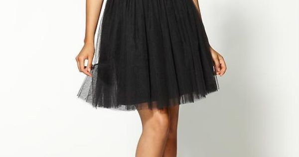 Pim Larkin Tulle Dress http://findanswerhere.com/dresses