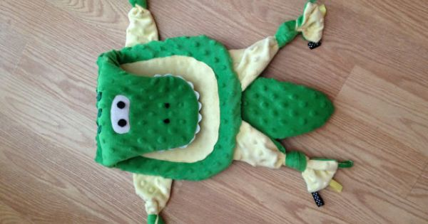 Cake Decorating Classes Raleigh Nc : Alligator Lovey by bmom7210 on Etsy, USD25.00 Its a boy ...