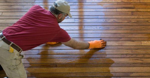 Dust Free Hardwood Floor Refinishing Pittsburgh Pa Refinishing Floors Refinish Wood Floors Refinishing Hardwood Floors