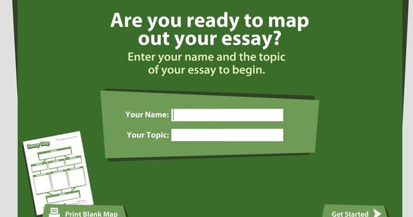 synthesis of an essay