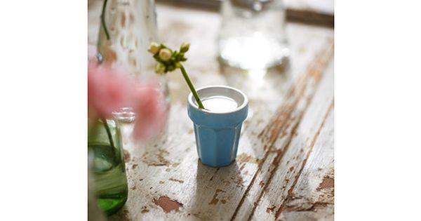 Duktig 10 piece coffee tea set multicolor kids rooms room ideas and room - Duktig tea set ...
