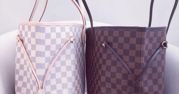 Купить Louis Vuitton LOUIS VUITTON
