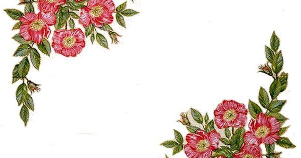 Zana - Handmade Designer Fabric & Lifestyle Goods