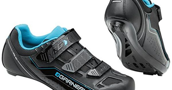 Louis Garneau Womens Jade Cycling Shoes You Can Get Additional Details At The Image Link Thi Cycling Shoes Women Road Cycling Shoes Womens Athletic Shoes