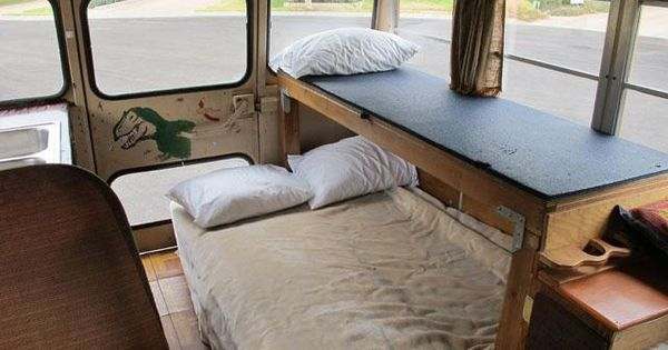 RV, camper, festival-chaser, hunting van, mobile home, tailgator, hippie bus, grand explorer,
