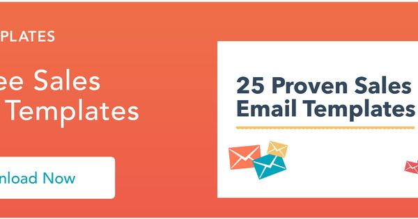 14 Real Estate Email Templates To Use In 2020 Email Subject