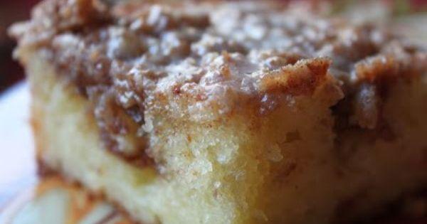 Honey Bun Cake Recipe Without Sour Cream Honey Bun Cake Recipes Using Cream Cheese Honey Buns