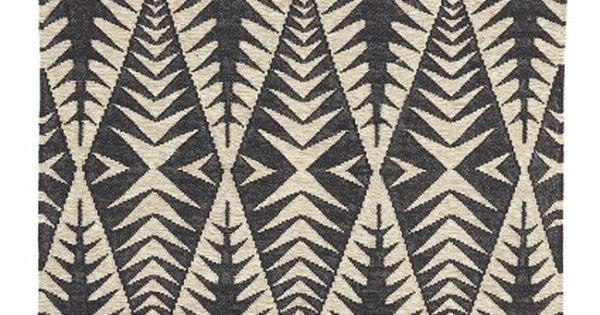 Brett Fletcher Lauer  Pattern  Pinterest  벽지, 접시 및 리폼