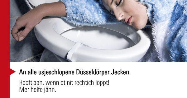 Pin Von Klaus Spanke Auf Spanke Haustechnik Dusseldorf Heizungsanlagen Notdienst Rohre