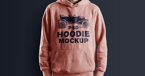 Download Hoodie Mockup Psd Hoodie Mockup Free Hoodie Mockup Shirt Mockup