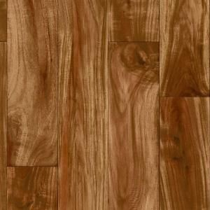Trafficmaster Corata Slate Brown Grey 13 2 Ft Wide X Your Choice Length Residential Vinyl Sheet Flooring C435 Vinyl Sheet Flooring Vinyl Sheets Vinyl Flooring
