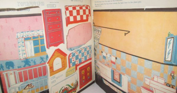 Essay on a dolls house nora
