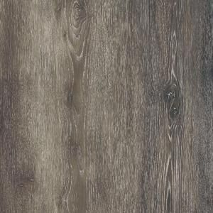 Lifeproof Multi Width X 47 6 In Dark Grey Oak Luxury Vinyl Plank Flooring 19 53 Sq Ft Case Luxury Vinyl Plank Flooring Vinyl Plank Flooring Vinyl Plank
