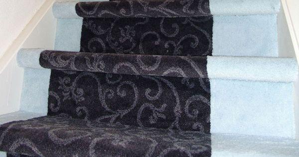 Houd je van een barokke stijl in huis dan kan de trap niet ontbreken maak je huis helemaal af - Huis trap ...