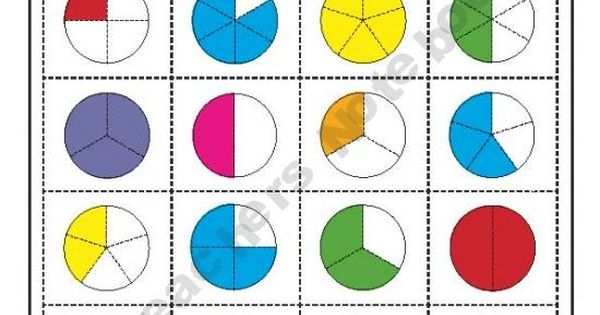 Fraction Dice Game-- math center