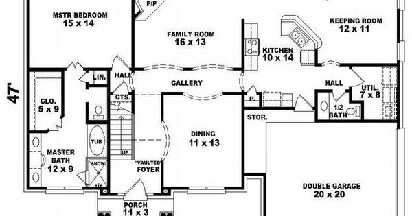 Floor Plan For Affordable 1100 Sf House With 3 Bedrooms And 2 Baths additionally Pictures Of Coop Construction The First Real Build Is Done besides 24 X24 Room Plan as well Wiring Diagram For Awning together with How To Build Shed Roof Addition. on cabin with carport